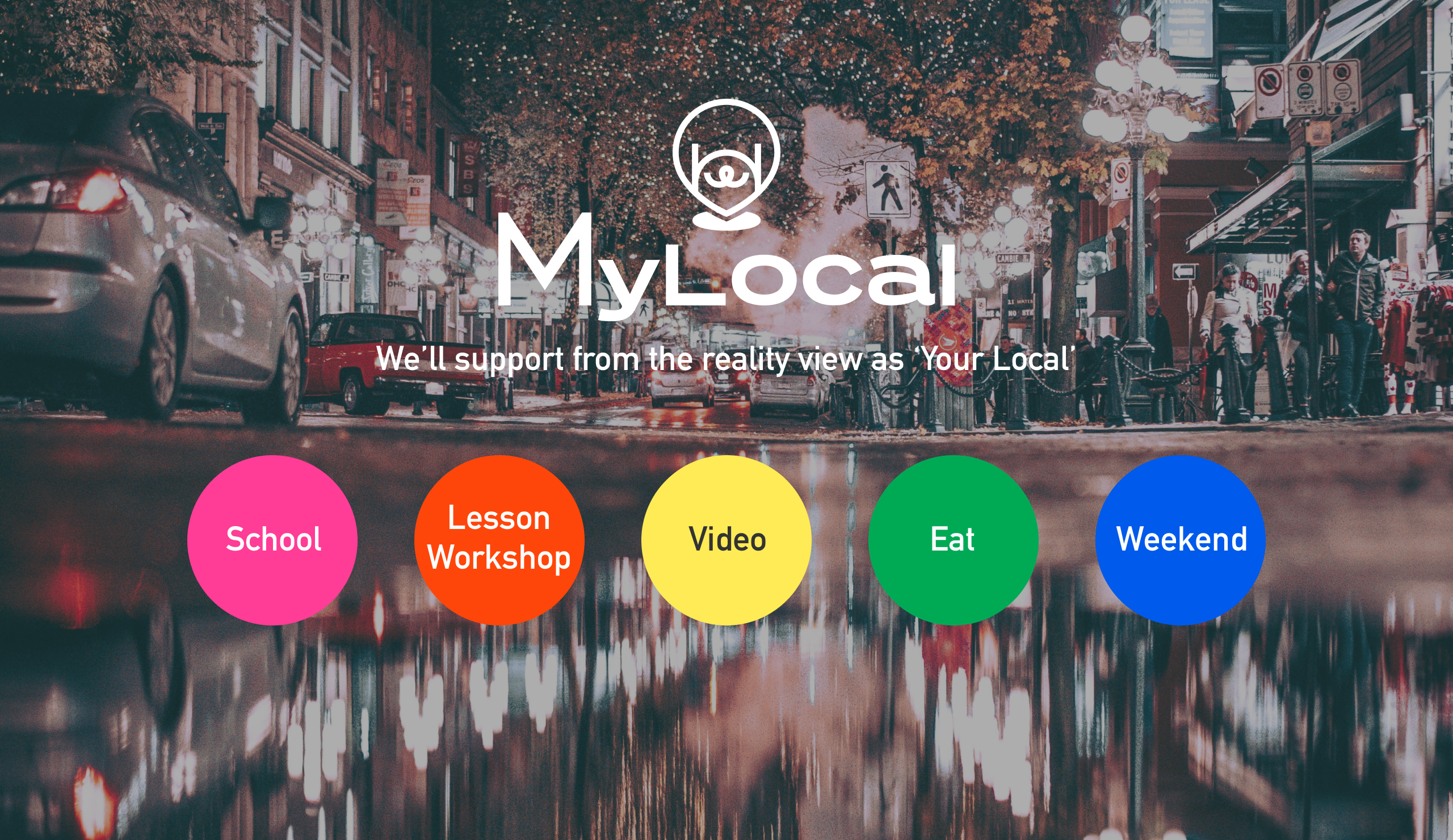 mylocal-categories